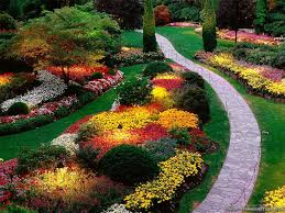 garden landscape design photos free hd wallpapers garden trends