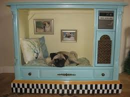 8 best dogs house images on pinterest crafts dog stuff and pet