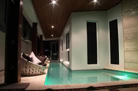 Indoor Pool Design Indoor Pool Design Ideas Get Inspired By Photos Of Indoor Pools