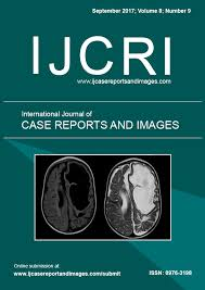 September 2017 Archives Page 616 International Journal Of Reports And Images