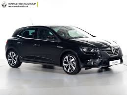 used renault megane dynamique s nav manual cars for sale motors
