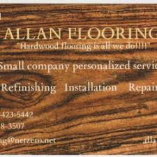 allan flooring flooring louis mo phone number yelp