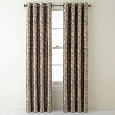 Royal Velvet Curtains Grommet Blackout Curtains U0026 Drapes For Window Jcpenney