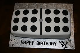 birthday cakes in miami south 100 images 34 best basketball