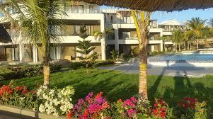 lexpressproperty mauritius real estate buy rent house