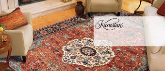 Couristan Carpet Prices The Rug Store