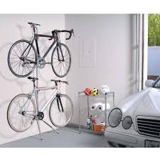 bikes vertical bike storage rack indoor bike rack diy bike