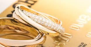 financing engagement ring engagement ring financing compare your options lendingtree