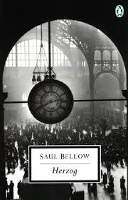 Saul Bellow, varias obras Images?q=tbn:ANd9GcQz02MDnrWA6vLnYxGuUD9-v8vfk9Lx0CroDU5AqMQYIARp_pUybQ