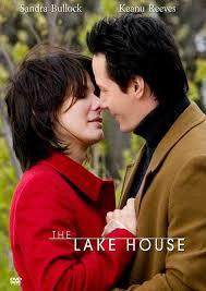 top     romantic movies of             herinterest com Herinterest thelakehouse top romantic movies