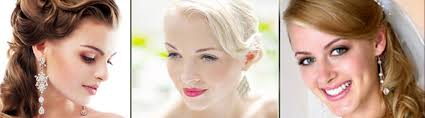 wedding hair and makeup las vegas bridal makeup las vegas salon and spa call 702 642 2355