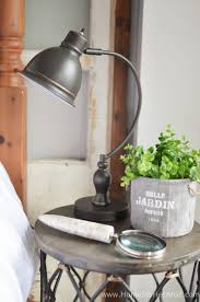 Bedroom Furniture Mix And Match 5 Affordable Tips To Creating A Modern Farmhouse Look In The Bedroom
