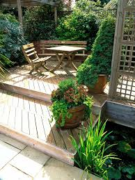 can design and build your patio cover balcony deck or trellis