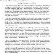 39 persuasive essay examples persuasive essay example 8 samples