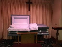 luddy u0026 peterson u0027s funeral home u0026 crematory new britain ct