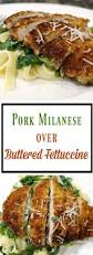 best 25 pork milanese ideas on pinterest chicken milanese