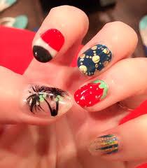 crescent nail and spa 71 photos u0026 73 reviews nail salons