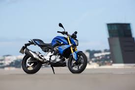 bmw announces pricing on g 310 r at 5790 orc australian
