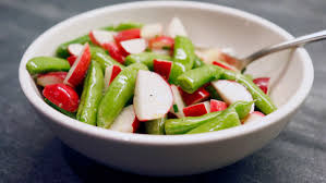 Ina Garten Greek Salad Salad Recipes Today Com