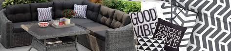 Patio Furniture Guelph by Weekend In Muskoka Outdoor Jysk Canada
