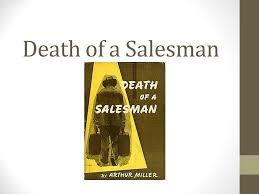 death of a salesman theme of alienation saleman essays homework academic service kohomeworkejot