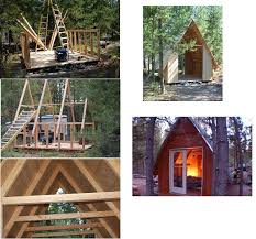 new here with 16x30 cabin small cabin forum 145 best cabin ideas images on tiny house cabin tiny