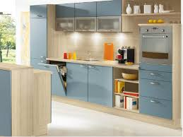 küche mit folie bekleben küchenmöbel bekleben das müssen sie wissen