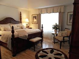 Brown Furniture Bedroom Ideas Bedroom Colors Brown The Best Gray And Brown Ideas On Brown Color