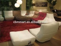 Prices Of Sofa Wooden Sofa Set Designs And Prices Caliaitalia Leather Sofa Buy