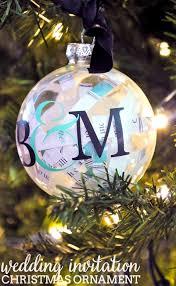 ornament bbo wonderful engagement ring box ornament