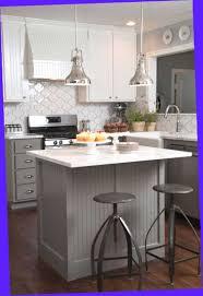 hgtv kitchen island ideas kitchen island table ideas and options hgtv pictures hgtv