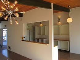 mid century modern light fixtures for dining room tedxumkc image of mid century modern light fixtures ideas