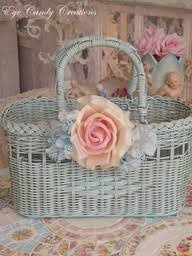 Shabby Chic Projects by 560 Best Shabby Craft Ideas Images On Pinterest Crafts Diy And