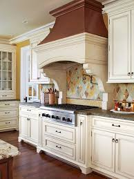How To Design A Commercial Kitchen by Kitchen Designs With White Cabinets Trends For 2017 Kitchen