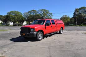 Used Ford F350 Truck Seats - 2006 ford f350 xl powerstroke turbodiesel low miles crew cab