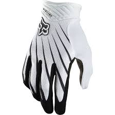 fox motocross gear 2014 fox racing airline gloves reviews comparisons specs