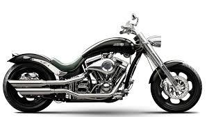 cruiser motorbike boots viking concept motorcycle is clean cut motorbike writer