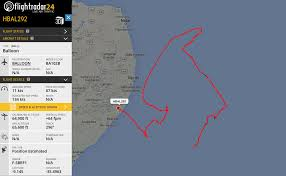 Google Map Puerto Rico by Keep Your Eye On The Hbal U2014tracking Project Loon Balloons