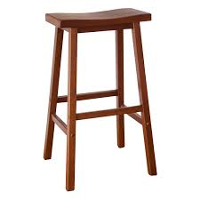 Pottery Barn Seagrass Chair by Furniture U0026 Rug Metal Bar Stools With Wood Seat Counter Height