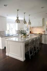 white kitchens with islands kitchen renovation reveal giveaway kitchens and ads
