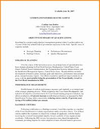 combination resume template 2017 combination resume sle best of 15 functional exle for 2016