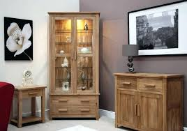 Tv Cabinet Doors Corner Tv Cabinet With Doors Large Size Of Living Cabinet With