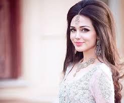 hair steila simpl is pakistan eid hairstyles 2017 for girls 10 simple hairstyles for eid
