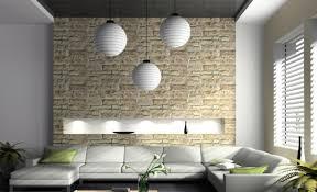 tapeten wohnzimmer modern tapeten wohnzimmer ziakia