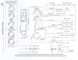 2006 triumph wiring schematic 2009 triumph bonneville wiring