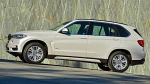 Bmw X5 7 Seater 2015 - 2017 bmw x5 pricing for sale edmunds