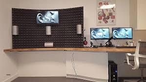 au bureau vesoul le bureau vesoul best of gadget arena localsonlymovie com