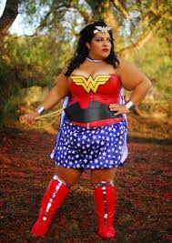 plus size costume ideas 16 plus size costume inspirations to try