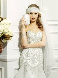 new cool wedding dresses bridesmaid dresses stores near me
