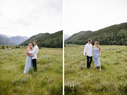 Colorado Photographers C A Telluride Wedding Photography Telluride Wedding Photography